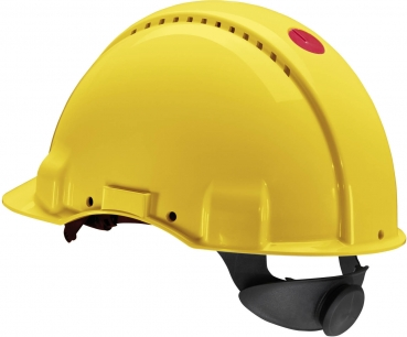 lindner arbeitsschutz gmbh 3m peltor v6e integrierte schutzbrille f r peltor helme klar. Black Bedroom Furniture Sets. Home Design Ideas