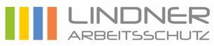 LINDNER ARBEITSSCHUTZ GmbH-Logo