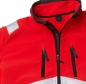 Preview: Warnschutz Softshelljacke ANTAS 09001-183 Mascot Safe Young