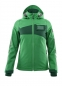 Preview: Damen Hard Shell Jacke 18311-231-33303 Mascot ACCELERATE grasgrün-grün