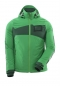 Preview: Damen Winterjacke 18045-249-33303 Mascot ACCELERATE grasgrün-grün