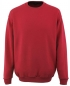 Preview: Mascot Sweatshirt Caribien rot