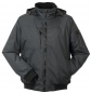 Preview: Planam Blouson SMOKEY Outdoor 3726 grau