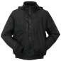 Preview: Planam Blouson SMOKEY Outdoor 3727 schwarz