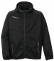 Preview: Planam Softshelljacke FOG Outdoor 3760 schwarz