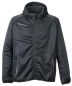 Preview: Planam Softshelljacke FOG Outdoor 3762 grau