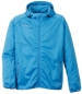 Preview: Planam Softshelljacke FOG Outdoor 3763 blau