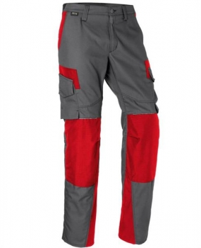 Bundhose 2230 Kübler INNOVATIQ