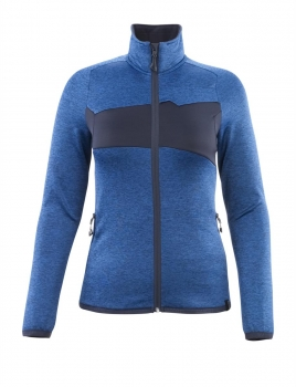 Damen Fleecejacke 18153-316 Mascot ACCELERATE