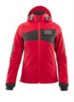 Damen Hard Shell Jacke 18311-231 Mascot ACCELERATE