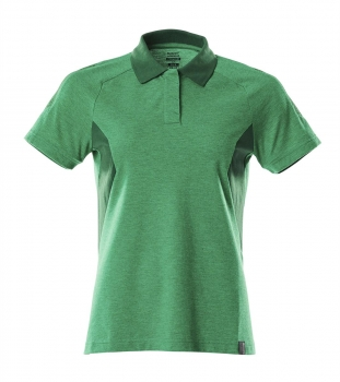 Damen Polo-Shirt 18393-961 Mascot ACCELERATE