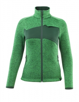 Damen Strickjacke 18155-951 Mascot ACCELERATE