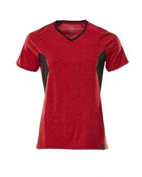 Damen T-Shirt 18092-801 Mascot ACCELERATE