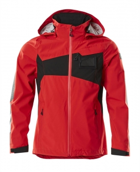 Hard Shell Jacke 18001-249 Mascot ACCELERATE