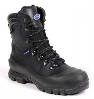 EXPLORATION HIGH LAVORO S3 Sicherheitsstiefel