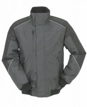 Planam Blouson DESERT Outdoor Winter