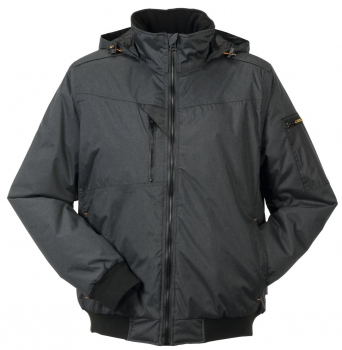 Planam Blouson SMOKEY Outdoor