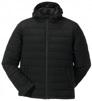 Planam Jacke COAL Outdoor