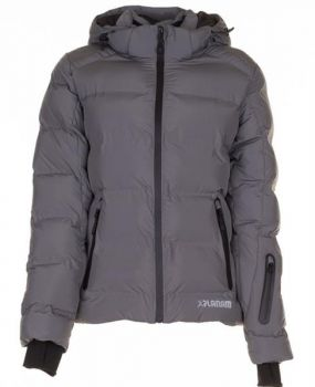 POWDER Damenjacke Planam