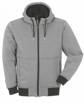 Planam Hoodie ICELAND Outdoor