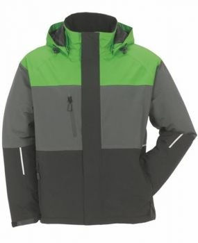 Planam Jacke AVIATOR Outdoor Winter