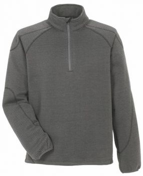 Planam Pullover COZY Outdoor