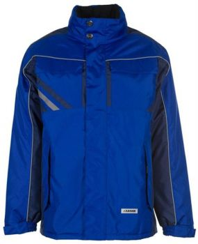 Winterjacke PLANAM HIGHLINE