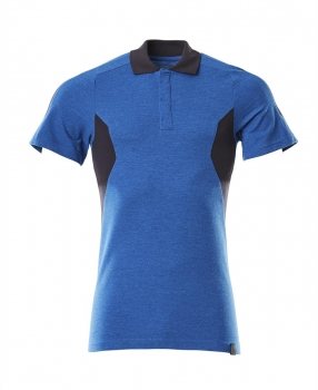 Polo-Shirt 18383-961 Mascot ACCELERATE