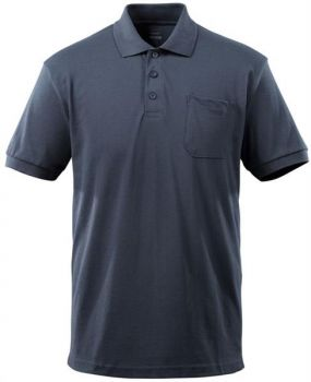 Polo-Shirt ORGON 51586-968 Mascot Crossover