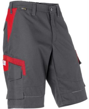 Shorts 2430 Kübler INNOVATIQ