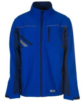 Softshelljacke PLANAM HIGHLINE