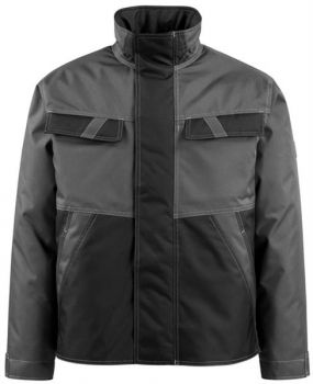 Winterjacke ALBURY 15735-126 Mascot Light