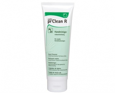 pr Clean R Handreiniger 250ml