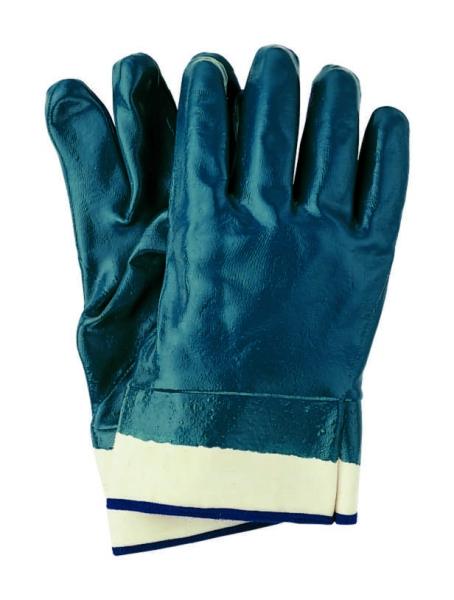 lindner arbeitsschutz gmbh nitril handschuhe mit stulpe. Black Bedroom Furniture Sets. Home Design Ideas