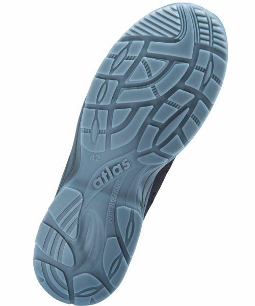 Lindner Atlas Gmbh S1 Sandale Gx350 Arbeitsschutz Sicherheits Cl gb7fvyY6